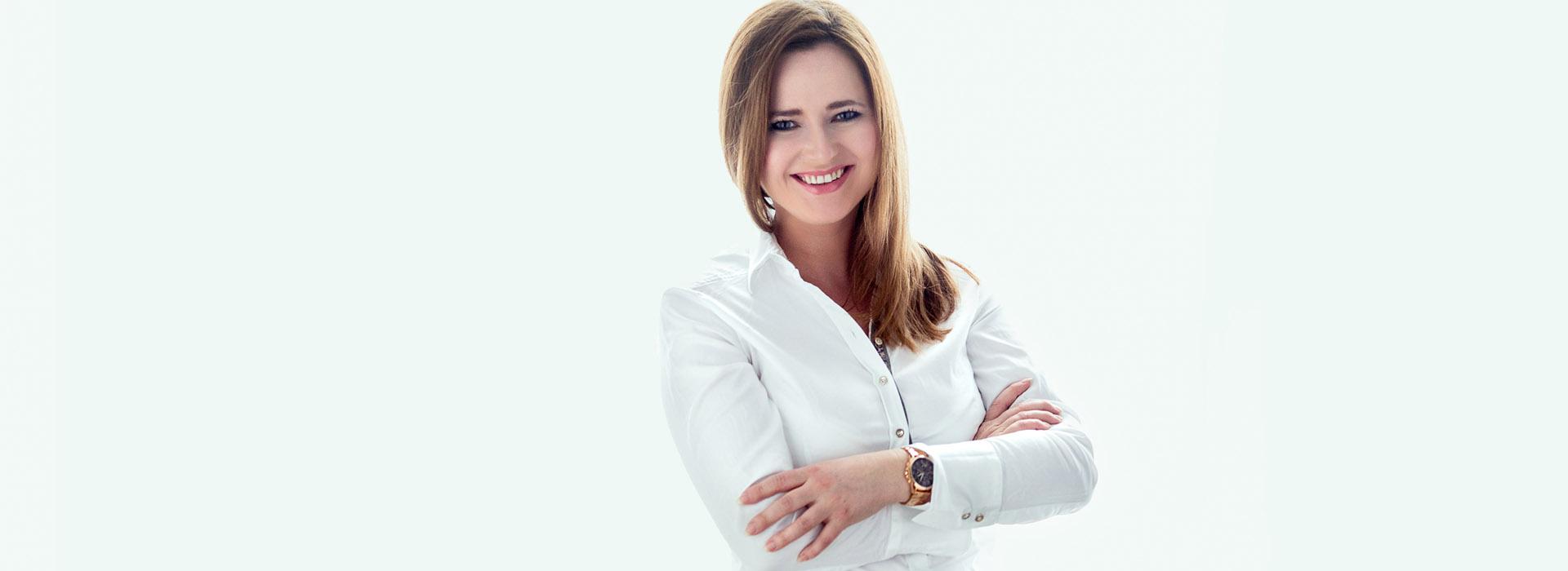 Dana Lipkova - DLI CONSULTING