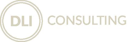 DLI Consulting